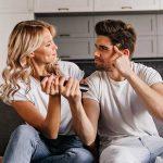 Conflictele fac parte din rutina ta? Inca te certi cu partenerul avand la baza cele mai stupide si copilaresti motive? Iata in continuare ce anume ar trebui sa faci pentru a le evita …