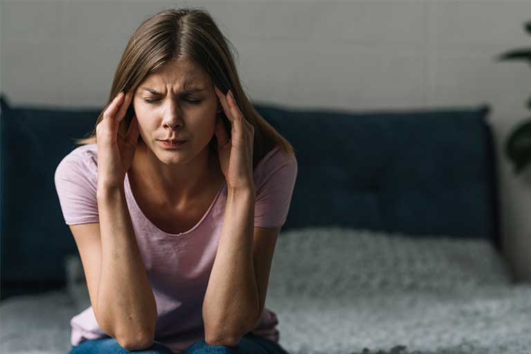 Migrenele se regasesc in randul oamenilor, conform estimarilor, intr-un procent cuprins intre 15 si 20% , facand din ele a treia boala din lume de care sufera oamenii, conform World Health Organisation.