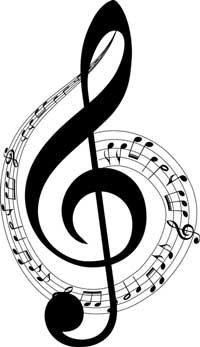 Terapia prin muzica ajuta oamenii de toate varstele sa se recupereze din leziunile cerebrale, studiile aratand ca muzica poate ajuta creierul sa creasca si sa lucreze eficient.