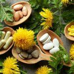 Probioticele sunt alimentele sau suplimente care contin tulpini de bacterii vii ce pot imbunatati sanatatea intestinelor.