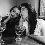 A bea constient poate fi pentru anumite persoane o notiune delicata, 2020 fiind anul in care foarte multe persoane au consumat alcool pe fondul stresului.