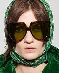 O tendinta retro ochelari de soare 2021 2022 se inspira din anii 1960, oferindu-ti eleganta clasica pe care o cautam de multe ori.
