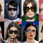 Diverse, atragatoare, functionale - acestea ar fi caracteristicile celor mai importante tendinte ochelari de soare 2021 2022, un accesoriu prea important in moda de astazi pentru a fi ignorat sau a nu i se acorda atentia cuvenita.