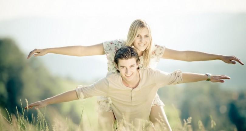 Sfaturi pentru o relatie de cuplu mai buna