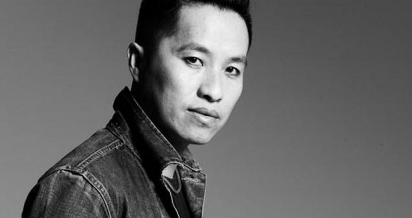 Phillip Lim – Definitie Pentru Ambitie si Viziune