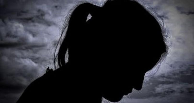 Facem Diferenta Intre A fi Deprimat si A Fi Nefericit?