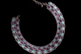 Bijuterii personalizate – Maison Giampiero Bodino