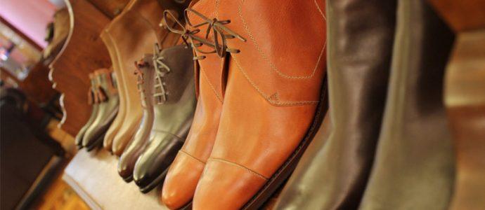 Mario Bemer – Bespoke Italian Shoes