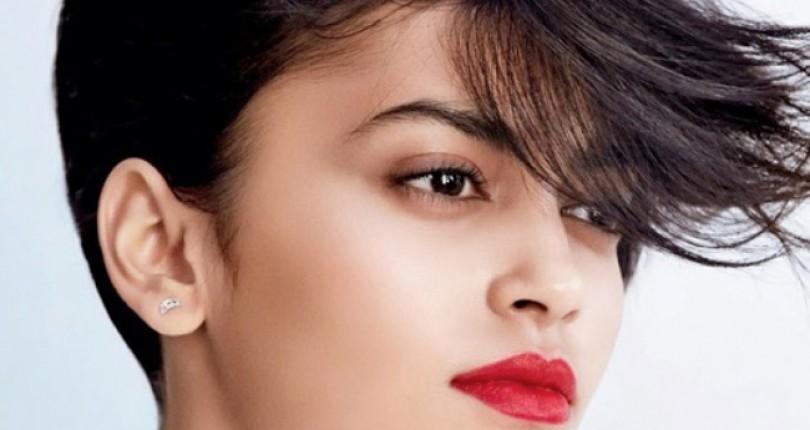 Natasha Ramachandran