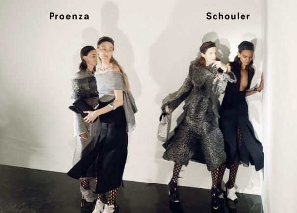 Proenza Schouler-toamna-iarna-2015-2016