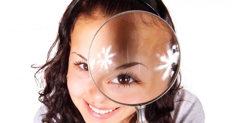 Pungile de sub ochi – tratamente naturale de acasa