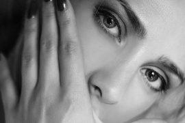 Zahar, somn, stres, poluare si piele