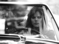 Biografie supermodel Freja Erichsen