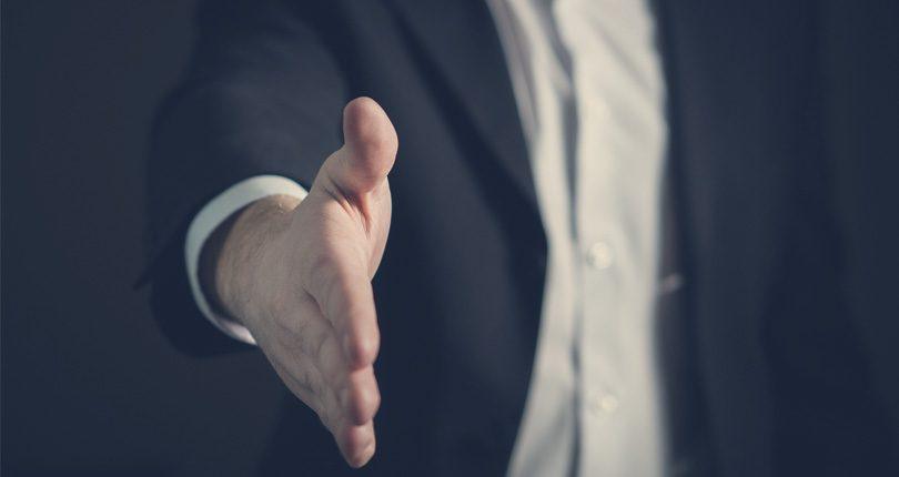 Cum gestionez situatia in cadrul unui interviu la angajare