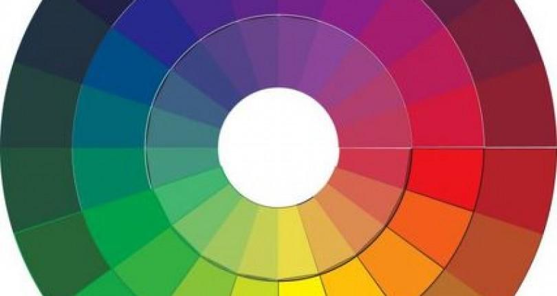 Combinatii de culori pentru haine. Sunteti In Dificultate Cand Vreti Sa Asortati Culorile? Aici Aveti Principalele Combinatii de Culori Pentru Haine!