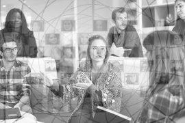 Conceptul de networking si cum il poti face sa lucreze pentru tine