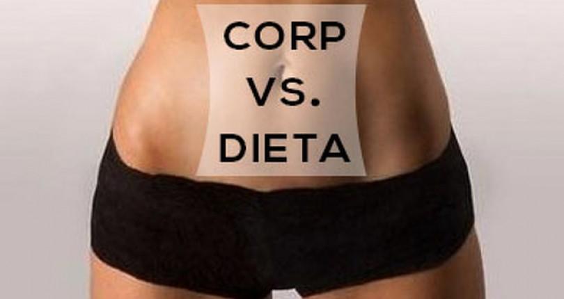 Ce este bine pentru corpul nostru si ce ar trebui sa luam in serios?