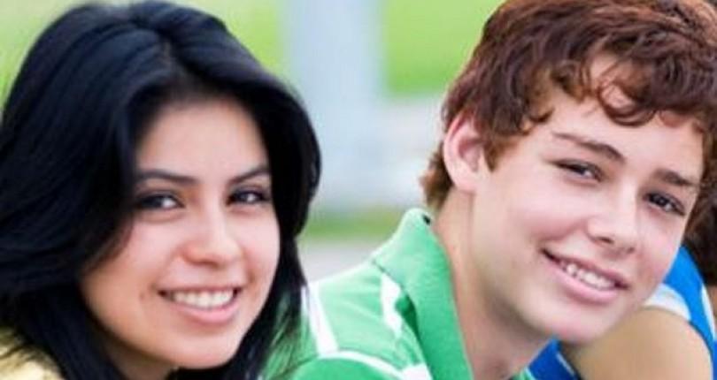 Adolescenta Timpurie – Perioada Foarte Importanta Pentru Adolescenti