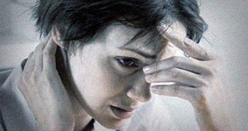 Tensiunea, Frustrarile, Stresul, Dau Tonul Manifestarilor Violente! Cum Putem Stapani Furia Fara Sa Apelam La Terapeut?