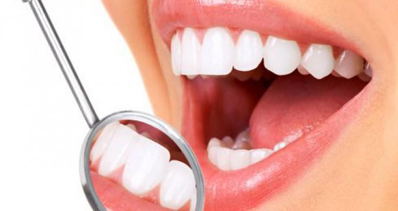 Avem Motive Intemeiate Sa Evitam Dentistul?