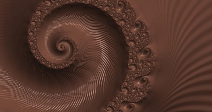 De ce iubim ciocolata