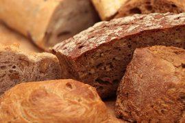 Despre gluten-adevarul din spatele etichetelor
