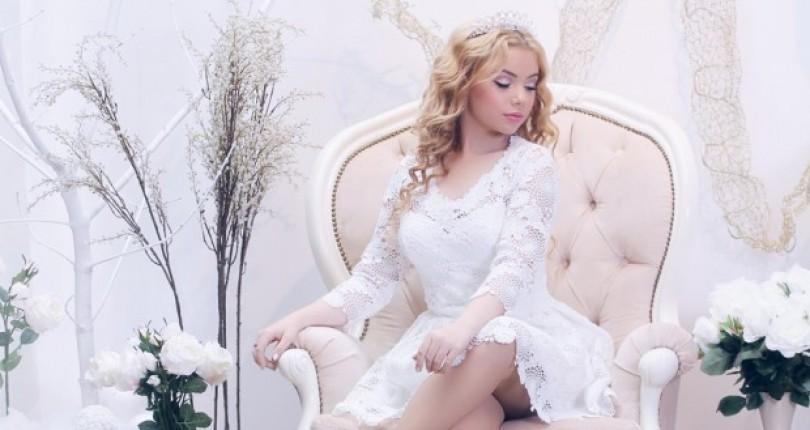 Interviu Maria Craciun
