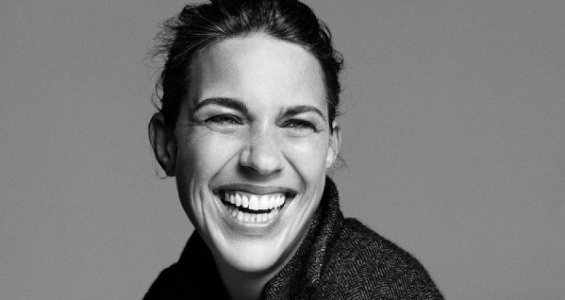 """Isabel Marant – Designerul Care Creeaza Pentru Femeia Care """"Vrea Sa Fie Diferita, Dar Intr-Un Mod Discret"""""""