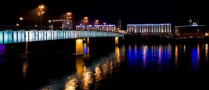 Linz – Un Oras Capitala pentru Provincia Austria Superioara