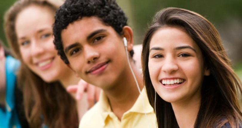 Pubertatea, Adolescenta – Perioade Foarte Dificile! Cum Ar Trebui Sa Reactioneze Fetele In Ceea Ce-I Priveste Pe baieti?
