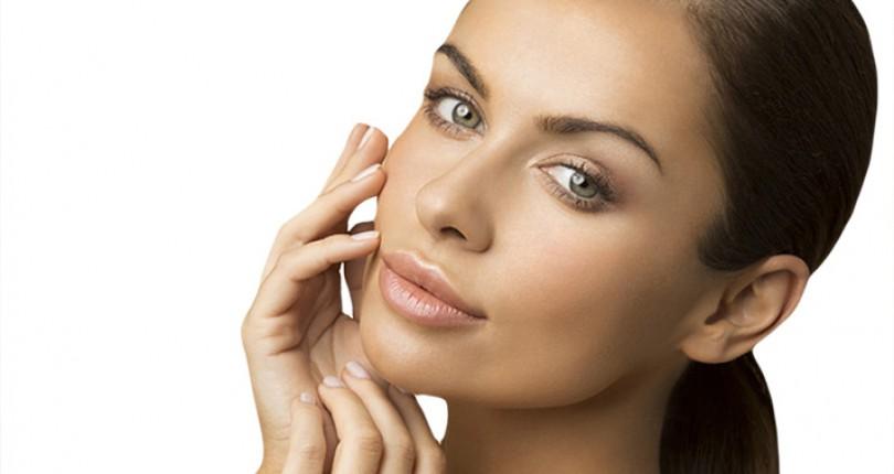 9 Mituri despre Produse Cosmetice