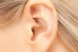 Modalitati pentru a auzi mai bine