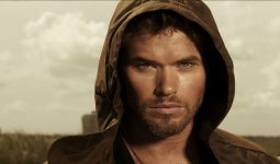 Biografie Kellan Lutz