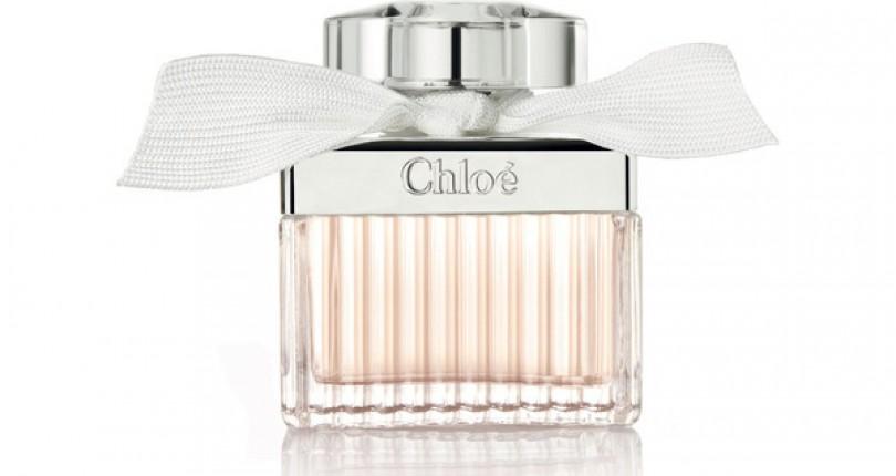 Noul parfum Chloe – Eau de Parfume