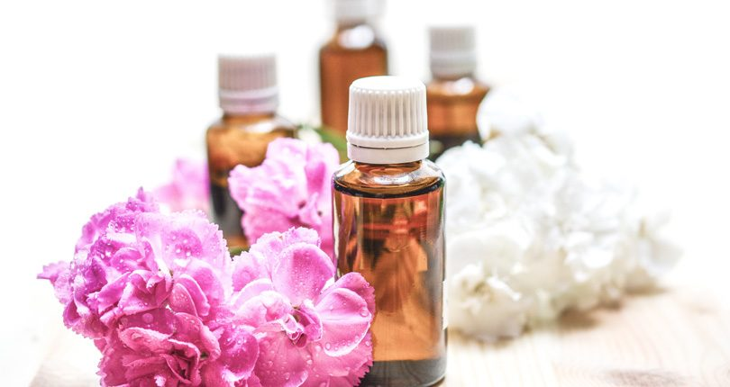 Parfumurile si memoria