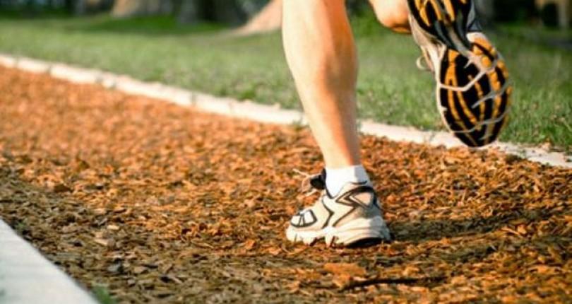 Putem Evita Stresul Prin Odihna, Exercitii Fizice, Meditatie…Este de Ajuns?