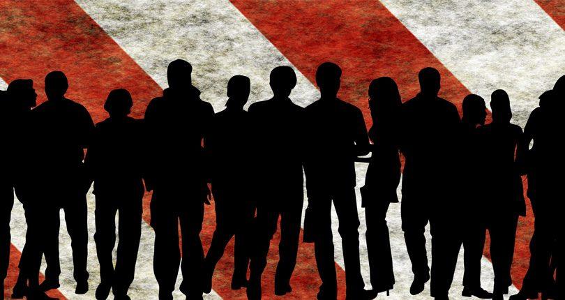 Personalitati negative. 3 tipuri de colegi toxici