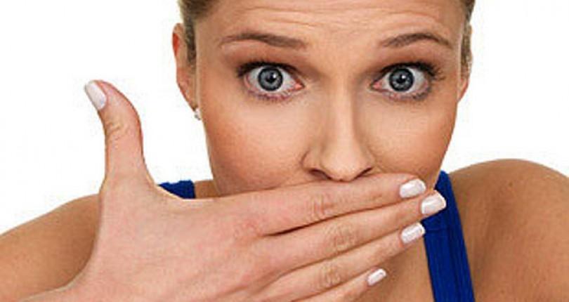 Cum Prevenim Respiratia Neplacuta? Care Sunt Cauzele?