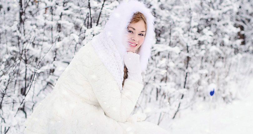 10 sfaturi sanatate pe timp de iarna
