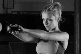 Fitness si sanatate in intrebari si raspunsuri