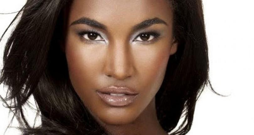 Sessilee Lopez – Un Supermodel Care si-A Indeplinit Visul