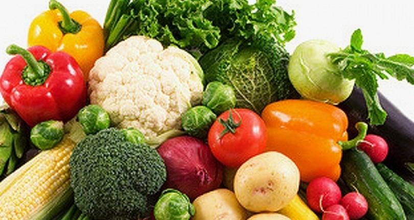 Alimentatia Sanatoasa – Cheia Succesului In Mentinerea Greutatii!