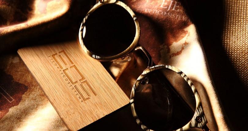 Tendinte ochelari de soare toamna-iarna 2015-2016