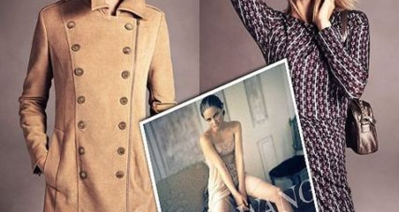 Fashion, Catalog, Comercial, Promoteri, Body Parts, Plus Size … Unde Ma Incadrez?